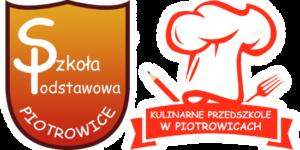 Zespół Szkolno – Przedszkolny w Piotrowicach